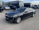 Used 2019 Cadillac XTS Sedan Limo  - Phoenix, Arizona  - $34,950