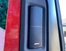 Used 2019 Mercedes-Benz Sprinter Van Limo Custom Metris - Visalia, California - $110,000