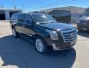 Used 2016 Cadillac Escalade ESV SUV Limo  - Phoenix, Arizona  - $30,000