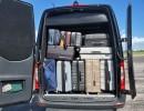 Used 2019 Mercedes-Benz Sprinter Van Shuttle / Tour Westwind - Key West, Florida - $84,900