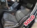 Used 2016 Cadillac Escalade ESV CEO SUV Quality Coachworks - Orlando, Florida - $84,999