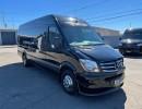Used 2017 Mercedes-Benz Sprinter Van Limo Grech Motors - Phoenix, Arizona  - $75,000