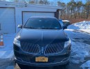 Used 2016 Lincoln MKT Sedan Limo  - medford, New York    - $14,900
