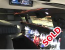 Used 2006 Chrysler 300 Sedan Stretch Limo  - El Cajon, California - $10,500