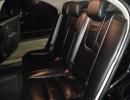 Used 2010 Ford Fusion Hybrid Sedan Limo Royale - Cudahy, Wisconsin - $12,500