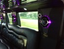 Used 2008 Land Rover Range Rover SUV Stretch Limo Lime Lite Coach Works - Bryan, Texas - $65,000