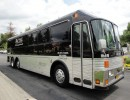 1989, Workhorse Deluxe Motorcoach, Motorcoach Bus Party Limo
