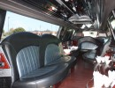 Used 2008 Cadillac Escalade SUV Stretch Limo Executive Coach Builders - Dearborn, Michigan - $39,999.00