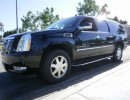 2008, SUV Limo, American Limousine Sales, 145,000 miles