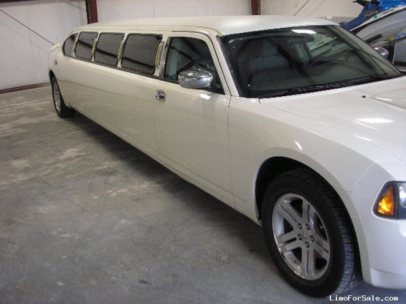 Used Dodge Charger Limo For Sale - Used Vehicles on Web