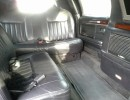 Used 2004 Lincoln Town Car Sedan Stretch Limo Accubuilt - jamaica, New York    - $6,995