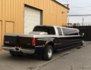 Used 2007 Ford F-250 Truck Stretch Limo Pinnacle Limousine Manufacturing - Las Vegas, Nevada - $39,980