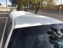 Used 2008 Lincoln Town Car Sedan Stretch Limo Tiffany Coachworks - Las Vegas, Nevada - $10,950