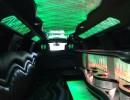 Used 2012 Chrysler 300 Sedan Stretch Limo Limos by Moonlight - Aurora, Colorado - $43,900