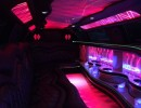 Used 2012 Chrysler 300 Sedan Stretch Limo Limos by Moonlight - Aurora, Colorado - $43,900