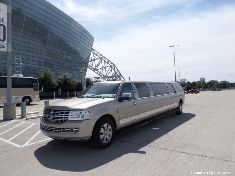 stretch limos columbia executive suv used british large limo navigator builders vancouver sale lincoln coach for