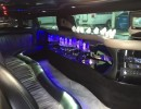 2007, Hummer H3, SUV Stretch Limo, American Limousine Sales