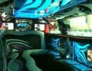 Used 2007 Dodge Charger Sedan Stretch Limo Tiffany Coachworks - Van Buren, Arkansas  - $20,000