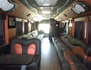 1987, MCI D Series, Motorcoach Limo
