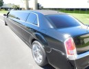 Used 2013 Chrysler 300 Sedan Stretch Limo Specialty Vehicle Group - Anaheim, California - $36,900