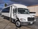 2013, Freightliner M2, Mini Bus Shuttle / Tour
