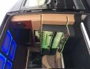 Used 2014 Mercedes-Benz Sprinter Van Limo Classic Custom Coach - CORONA, California - $69,000