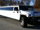 Used 2005 Hummer H2 SUV Stretch Limo  - Arlington Heights, Illinois - $37,500