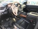 Used 2015 Chevrolet Suburban SUV Limo  - Aurora, Colorado - $43,999