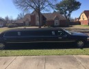 Used 2003 Lincoln Town Car Sedan Stretch Limo  - memphis, Tennessee - $15,000
