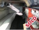 Used 2007 Lincoln Town Car L Sedan Stretch Limo Springfield - PORT ORANGE, Florida - $19,500