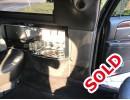 Used 2007 Lincoln Town Car L Sedan Stretch Limo Royale - PORT ORANGE, Florida - $13,500