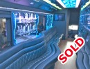 Used 2013 Ford F-550 Mini Bus Limo LGE Coachworks - West Chester, Ohio - $78,995