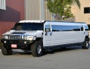 2006, Hummer H2, SUV Stretch Limo, Top Limo NY