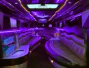 Used 2006 Hummer H2 SUV Stretch Limo Top Limo NY - Fontana, California - $38,900