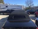 Used 1995 Lincoln Town Car L Sedan Stretch Limo Krystal - murrieta, California - $5,000