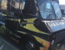 Used 1981 Chevrolet G3500 Mini Bus Limo Superior Coaches - murrieta, California - $7,000