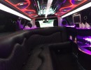 Used 2013 Chrysler 300 Sedan Stretch Limo Specialty Conversions - Torrance, California - $39,500