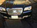 Used 2014 Chrysler 300 Long Door Sedan Stretch Limo Specialty Conversions - Torrance, California - $39,500