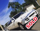 Used 2004 Porsche Cayenne SUV Stretch Limo Empire Coach - Danvers, Massachusetts - $10,000