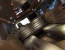 Used 2004 Porsche Cayenne SUV Stretch Limo Empire Coach - Danvers, Massachusetts - $18,500
