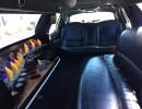 Used 2006 Lincoln Town Car Sedan Stretch Limo Krystal - destin, Florida - $13,500