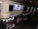Used 2003 Ford Excursion SUV Stretch Limo Executive Coach Builders - Anaheim, California - $22,900