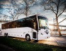 Used 2015 Freightliner Workhorse Motorcoach Limo CT Coachworks - WHITESTONE, New York    - $210,000