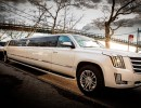 2015, Cadillac Escalade, SUV Stretch Limo, Top Limo NY