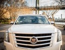 Used 2015 Cadillac Escalade SUV Stretch Limo Top Limo NY - WHITESTONE, New York    - $125,000