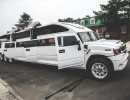 2008, Hummer H2, SUV Stretch Limo, Top Limo NY