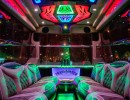 Used 2008 Hummer H2 SUV Stretch Limo Top Limo NY - WHITESTONE, New York    - $147,000