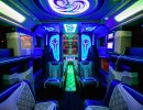 Used 2008 Hummer H2 SUV Stretch Limo Top Limo NY - WHITESTONE, New York    - $155,000