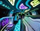Used 2013 Chrysler 300 Sedan Stretch Limo Top Limo NY - WHITESTONE, New York    - $60,000