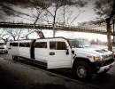 2007, Hummer H2, SUV Stretch Limo, Top Limo NY